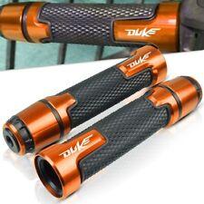 Motorcycle Handlebar Handle Bar Grip Ends KTM DUKE 125 200 390 690 790 990 1290