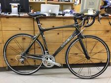 Bike race trek Madom 5.1 OCLV Carbon
