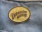 Pin Dithmarscher Pilsener Privatbrauerei Dithmarschen Schleswig Holstein