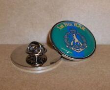 Badges/ Pins
