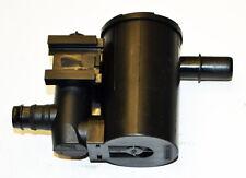 GM OEM-Vapor Canister Vent Valve Control Solenoid 20880503