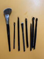 Sephora Make Up Brush Set