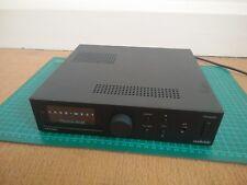 Audiolab M-DAC - USB DAC & Pre Amp - excellent condition