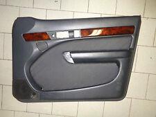 Audi A6 (C4) Avant 4A0867106 4A0867106C Türverkleidung vorne rechts Lager1R1