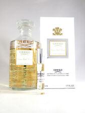 GREEN IRISH TWEED by Creed GIT - Eau de Parfum - 10ml - sample - 100% GENUINE