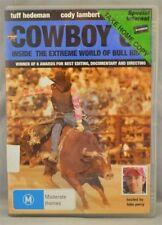 Full Screen Sports Documentary DVDs & Blu-ray Discs
