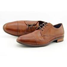 Chaussures habillées Cole Haan pour homme pointure 41
