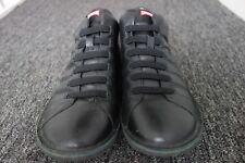 Camper Beetle Goretex shoes EU 44 RRP: £165