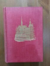The  Churches of Paris from Clovis to Charles X... Beale - 1893