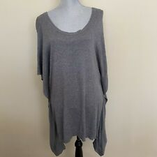 Cyrus Cotton Blend Clothing for Women for sale | eBay