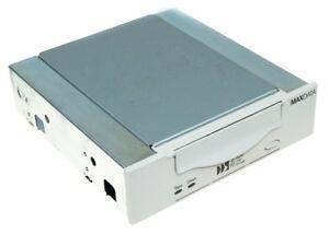 "STREAMER HP MAXDATA C5683-00550 20/40GB DDS-4 SCSI 5.25"""