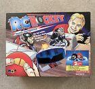 1997 MGA Entertainment RC Hockey Radio Controlled 2 Player Game Set- New!