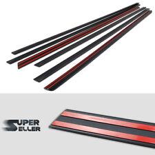 UNPAINTED For Chrysler 300 / 300M REAR BOOT TRUNK LIP SPOILER 96-04 ☜