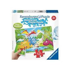Fairytales 15 - 25 Pieces Jigsaw Puzzles