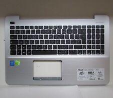Topcase Clavier PC Portable Asus R511L X555L X555LA X555Y / 13NB0622AP0412