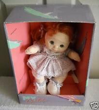 #5626 Vintage Mattel My Child Doll