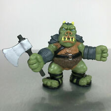 Star Wars Galactic Heroes GAMORREAN GUARD figure from Jabba's Palace