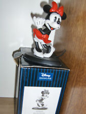 sculpture Minie Mouse  Just the Cutest