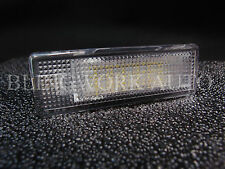 White SMD LED luggage compartment light for VW Golf mk4 mk5 mk6 mk7 Scirocco