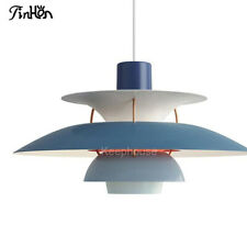 PH5 Pendant Lights Chandelier Creative Modern Minimalist UFO Ceiling Lighting