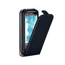 Estuches con cierre magnético para HTC Desire S