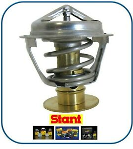 "Genuine Stant 46138 Superstat 180f Engine Coolant Thermostat - "" OEM QUALITY """