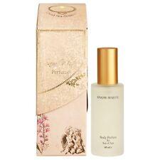 Dead Sea Snow white Collection - Perfume  by Sea of Spa - 60ml / 2.00oz