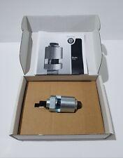 Genuine Skoda Cutting Tool For 18mm Parking Sensor Hole O.E Equipment BEA000001