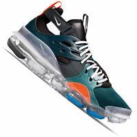 Nike Air DSVM Baskets Hommes Fashionsneaker Chaussures Décontractés Futuriste