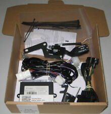 FITS HYUNDAI I30 CRUISE CONTROL KIT 2007>ON. AUTOSTRADA HY01S.