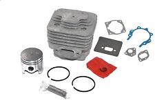 44mm Zylinder & Kolben für Zipper ZI-MOS145G / ZI-MOS152 / MOS911 Motorsense
