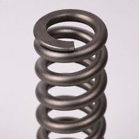 J&L Titanium/Ti Coil Spring/Rear Shox fit Cane Creek CCDB,Marzocchi Roco&Ohlins