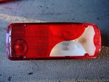 Genuine Mercedes benz Sprinter crafter Ute 906 truck tail light rear lens Right