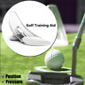 Putt out Golf Practice Putting Training Aid Pressure Putt Trainer Indoor Outdoor