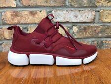 Nike Pocketknife Dm  sz 10.5  898033 600   running shoes crossfit trainer