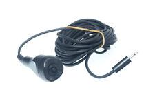 Pentax conmutador remoto cable disparador a distancia 5m