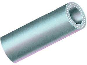 For 1949-1950 Plymouth Special Deluxe Bypass Hose AC Delco 86332GJ