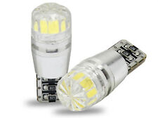 A2ZWORLD LÁMPARA LED T10 W5W CAN-BUS PRO 12V 3W CHIP CREE XBD NO ERROR LUCES