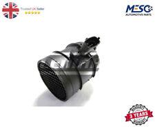 MASS AIR FLOW METER SENSOR FITS FIAT DUCATO 110 115 Multijet 2,0 2,3 D 2011 ON