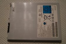 """BATTERY FPCBP313 FOR 10.1"""" FUJITSU STYLISTIC Q550 TABLET GENUINE"""