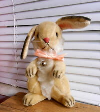 Wonderful Vintage Japan Easter Bunny Rabbit