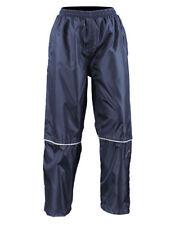 Abbigliamento, scarpe e accessori blu per la pesca taglia XL