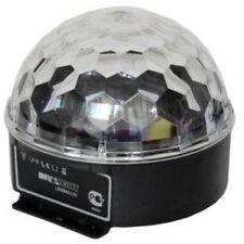 Involight Ledball33 LED Strahleneffekt