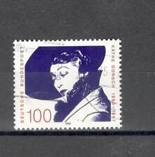 GERMANIA 1315 - FEDERALE 1990 MURO BERLINO - MAZZETTA  DI 20 - VEDI FOTO