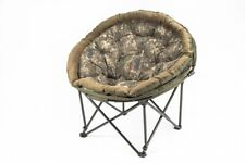 New!! Nash Indulgence Moon Chair - T9474