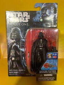 Star Wars - Rogue One - Darth Vader