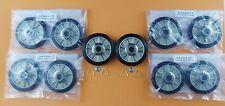 349241T  Dryer Drum Roller Kit for Whirlpool  5 Pack