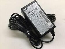 Genuine Samsung AC/DC Power Adapter Cord Cable A3514 14V 2.5A Charger