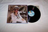 Elton John GREATEST HITS Vinyl LP 1974 MCA 1980 Reissue RECORD CLUB NM Cleaned