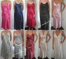 Unbranded Polyester Cami, Strappy Women's Lingerie & Nightwear